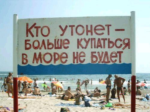 http://nezauriadnye.ucoz.ru/_fr/0/3408873.jpg
